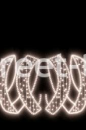 Световые консоли и перетяжки